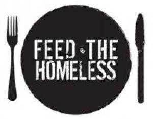 /usr/www/users/loadinnyzw/wzar/wp-content/uploads/2014/11/feed-the-homeless.jpg