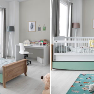Baby's Furniture Sets