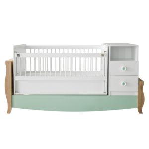 Baby's Cribs