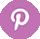 Koco Bino Pinterest account